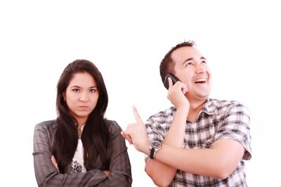 Как слушать людей