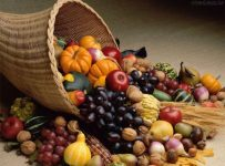 Cамые полезные продукты питания (ТОП-10): какой продукт самый полезный