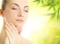 Красота и здоровье кожи, советы по поддержке здоровой кожи лица и тела