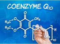 Коэнзим Q10 (убихинон, кофермент Q10) - применение и польза коэнзима