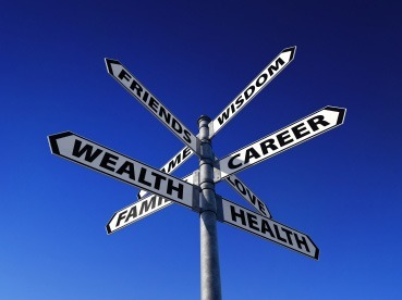 Как найти свое призвание в жизни? Секреты призвания человека.