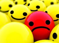 vyjti-iz-depressii