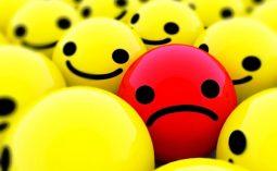 выйти из депрессии