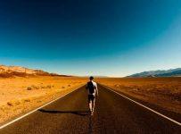 В поисках смысла жизни