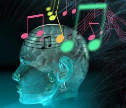 Развитие музыкальной памяти