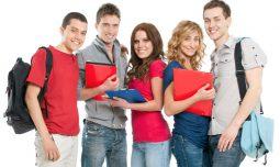 Ресоциализация личности в новом кругу общения