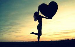 """Любовь к внутреннему """"Я"""""""