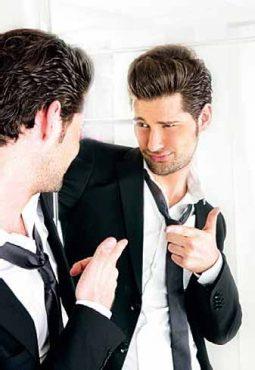 Эгоизм или нарциссическое расстройство личности?