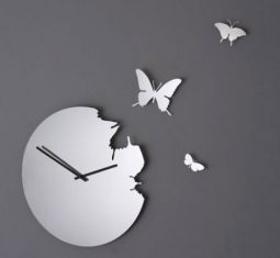 Исключайте пожирателей времени