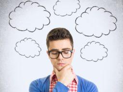 Как развить логику и мышление у взрослых