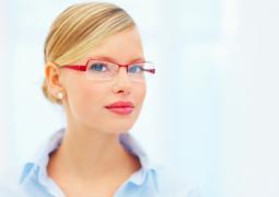 Телец Женщина сможет проявить в себе лидерские качества